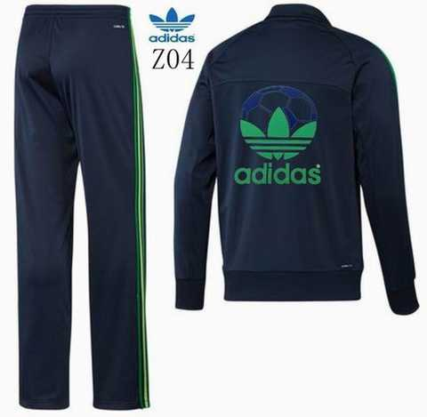 adidas 3s jogging suit adidas jogging femme pas cher. Black Bedroom Furniture Sets. Home Design Ideas