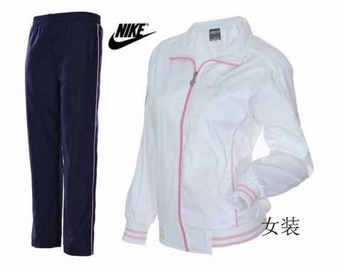 bas de survetement nike homme pas cher pantalon de survetement nike femme. Black Bedroom Furniture Sets. Home Design Ideas
