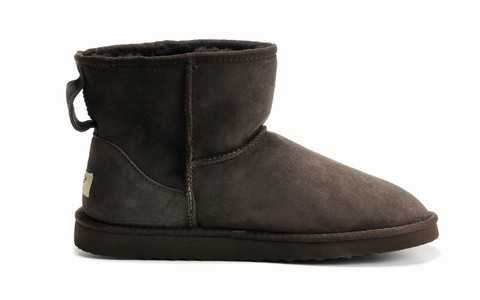 ugg pas cher magasin
