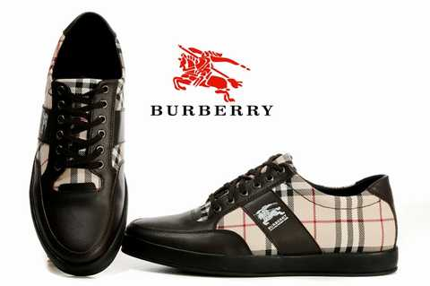 chaussure burberry femme basket,nouvelle collection burberry