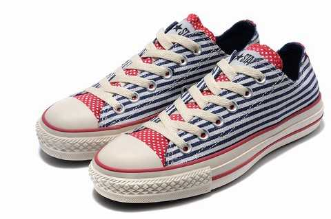 amazon chaussure converse femme,grossiste chaussure converse
