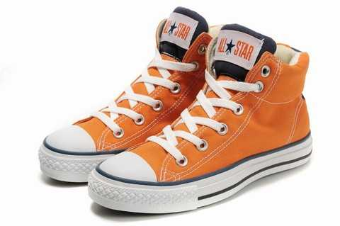 taille chaussure us fr converse,chaussure converse fourres
