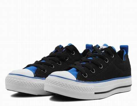 chaussure converse rversibles taille chaussure converse usa website. Black Bedroom Furniture Sets. Home Design Ideas