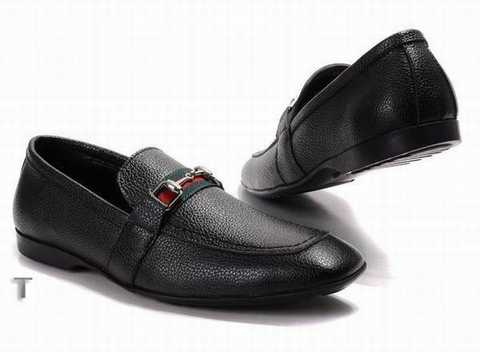 chaussure homme gucci chaussures de marque gucci. Black Bedroom Furniture Sets. Home Design Ideas