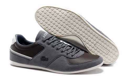 chaussures lacoste chaussures lacoste marcel din. Black Bedroom Furniture Sets. Home Design Ideas