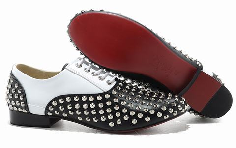 chaussures louboutin femmes prix chaussure homme louboutin. Black Bedroom Furniture Sets. Home Design Ideas