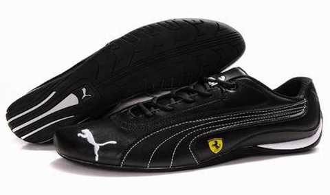 chaussures puma de handball chaussures puma nouvelle collection. Black Bedroom Furniture Sets. Home Design Ideas