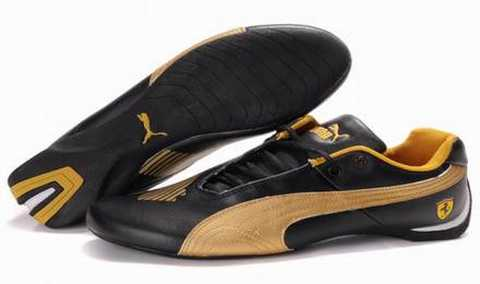 chaussures puma sport 2000 collection chaussure puma 2013. Black Bedroom Furniture Sets. Home Design Ideas