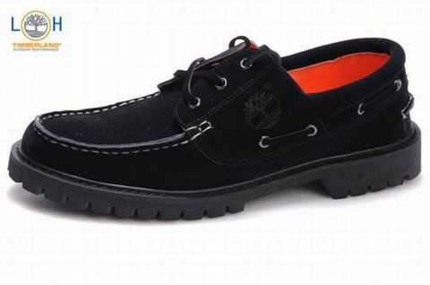 Chaussures timberland euro sprint homme chaussure de securite timberland pro hampton - Chaussure securite timberland ...