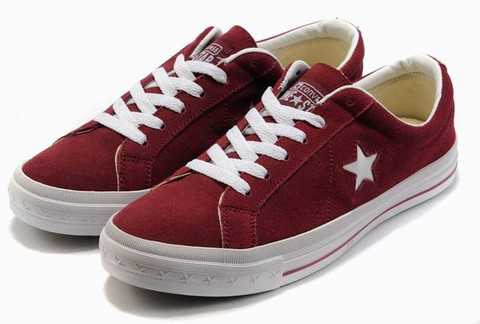 converse jef chaussures,grossiste chaussure converse spartoo