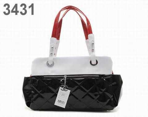 Fabrication sacs chanel sac chanel interieur for Sac chanel interieur
