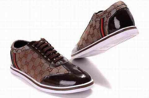 gucci chaussures homme chaussures gucci fille. Black Bedroom Furniture Sets. Home Design Ideas