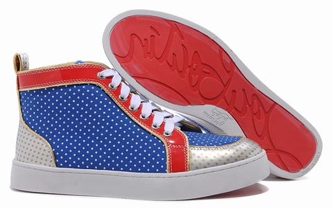 3ee2f6dd790 chaussure louboutin pas cher chine