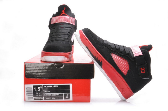air jordan femme site officiel