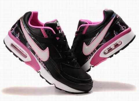 air max fille foot locker