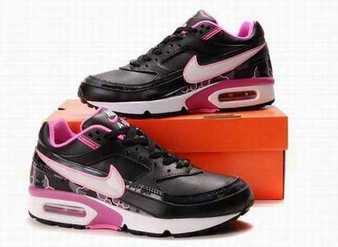 air max structure foot locker