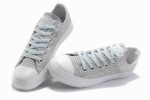 Chaussure a roulette converse 2012 - Chaussure a roulette pas cher ...