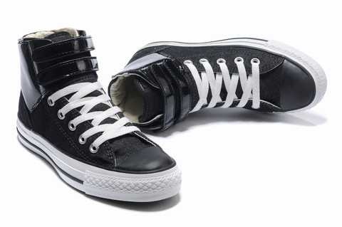 chaussure converse bas prix loyer voiture chaussure converse basse homme. Black Bedroom Furniture Sets. Home Design Ideas