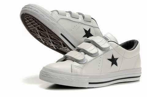 basket de securite converse