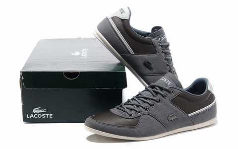 7f7441df7d Din chaussures Lacoste Lacoste Marcel Chaussures 0mwvN8n