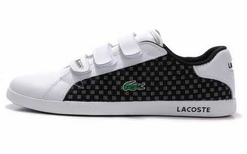 chaussures lacoste marcel din chaussure lacoste bateau. Black Bedroom Furniture Sets. Home Design Ideas