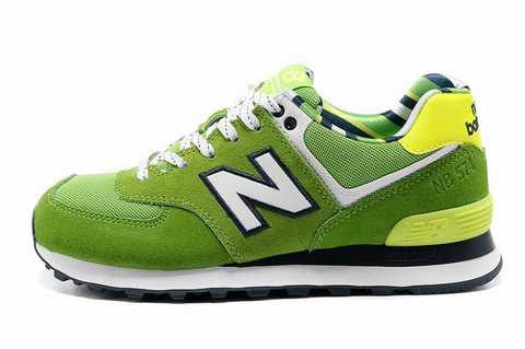New balance pas cher rideau occultant new balance pas cher - Rideaux londres pas cher ...