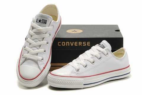 2012 Usa chaussure Star Converse All Hiver Taille Chaussure bgyY76f