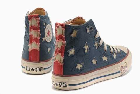 taille chaussure us fr converse,chaussure converse homme 2013