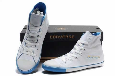 vente prive chaussure converse cuir chaussure converse bas prix avion. Black Bedroom Furniture Sets. Home Design Ideas