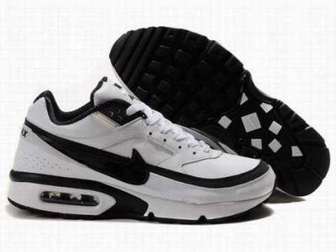 nike short de basket-ball d'élite - nike-air-max-footlocker-eu-nike-air-max-lopard-pas-cher158409822642---1.jpg