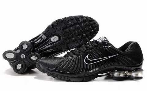 aabee1ac954b6a nike shox deliver discontinued