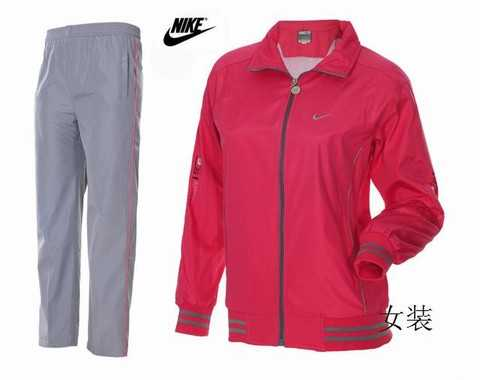 jogging fille 5 ans nike jogging nike gris femme. Black Bedroom Furniture Sets. Home Design Ideas