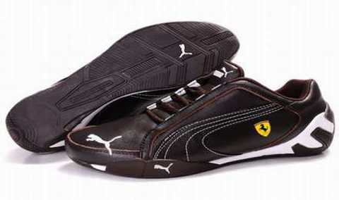 chaussures puma handball chaussure de ville puma homme. Black Bedroom Furniture Sets. Home Design Ideas