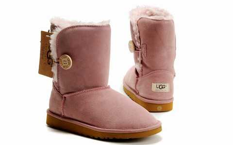 revendeur officiel ugg france,bottes ugg galeries lafayette