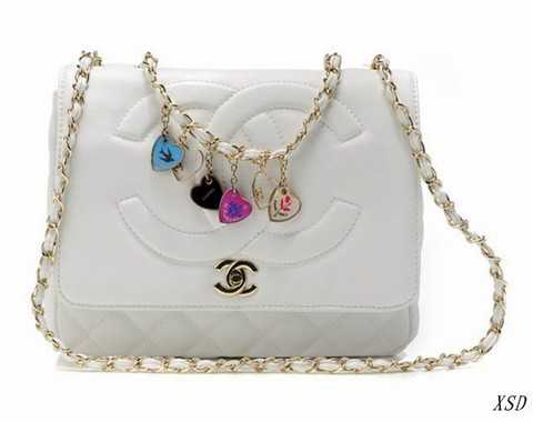e92598ed67 sac chanel le bon coin,chanel grand sac shopping
