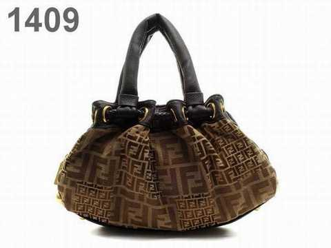 4c5f2645aba Collection Sacs Fendi