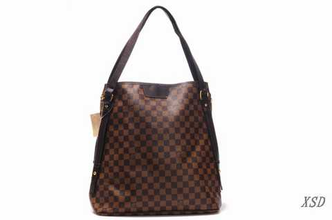 5b7263af7998 Sac Main Louis Vuitton Promotion | Stanford Center for Opportunity ...
