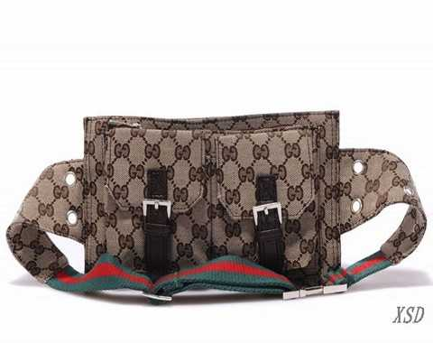 f7afbc8f0623 sacoche Gucci homme pas cher chine,sac Gucci 2013