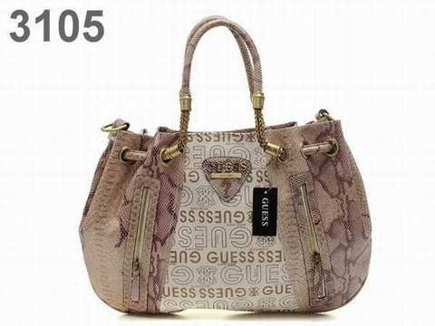 sacs bandoulire Guess,sac Guess nouvelle collection 2013