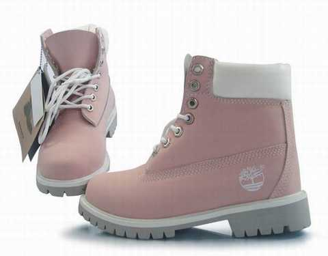 Timberland 6 Inch Femmes,Timberland 6 Inch pas cher