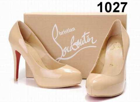 fake louboutin shoes online - chaussure louboutin femme noir,chaussures louboutin montreal