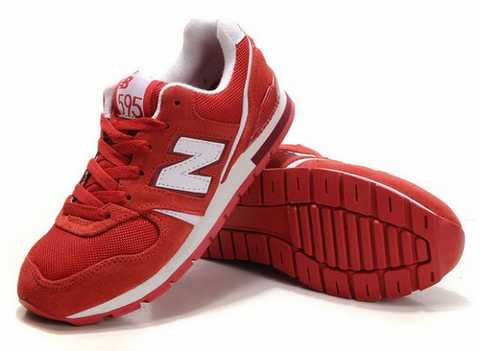 incredible prices official shop 2018 shoes taille de chaussure new balance 1064,chaussure new balance 350