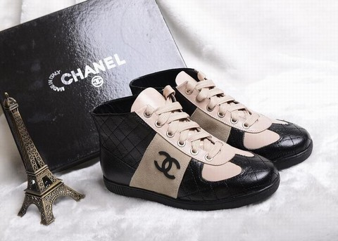 chaussures chanel hiver 2013 chaussure chanel bebe. Black Bedroom Furniture Sets. Home Design Ideas