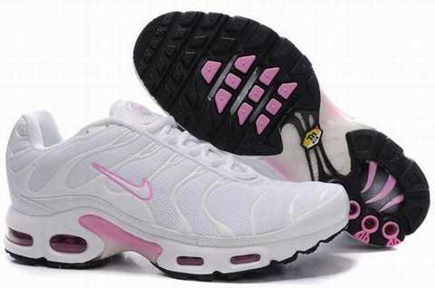 nike requin vrai fausse chaussures tn femme