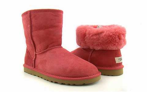 69f670686a7 Baby Ugg Bottes France Office - cheap watches mgc-gas.com
