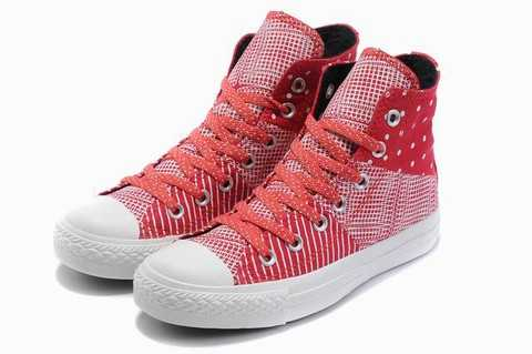 zalando chaussure homme converse,magasin chaussure converse ...